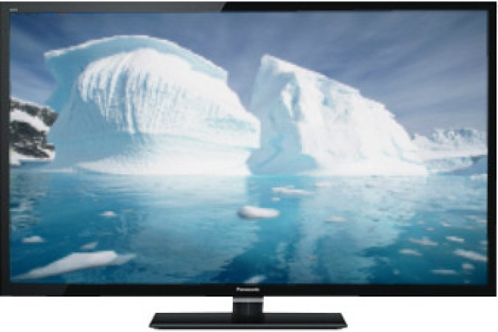 Panasonic Viera TH-L32E5D TV Drivers for Windows Download