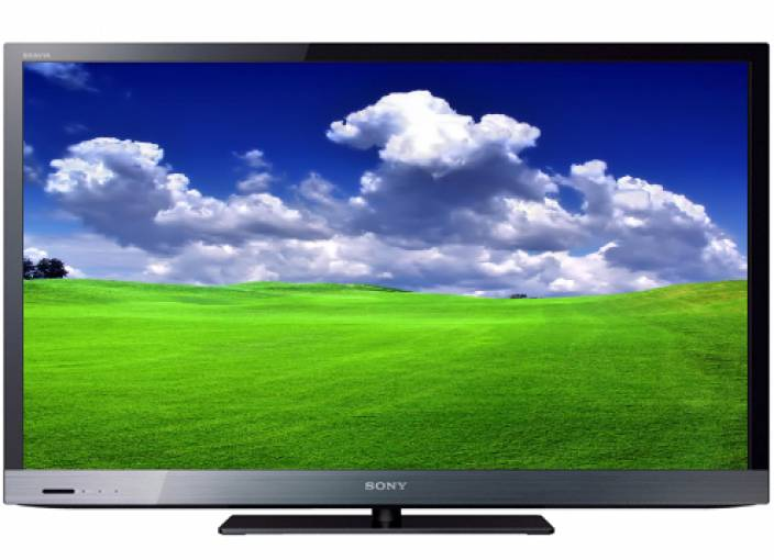 Sony Bravia 32 Inches Full Hd Led Kdl 32ex520 In5