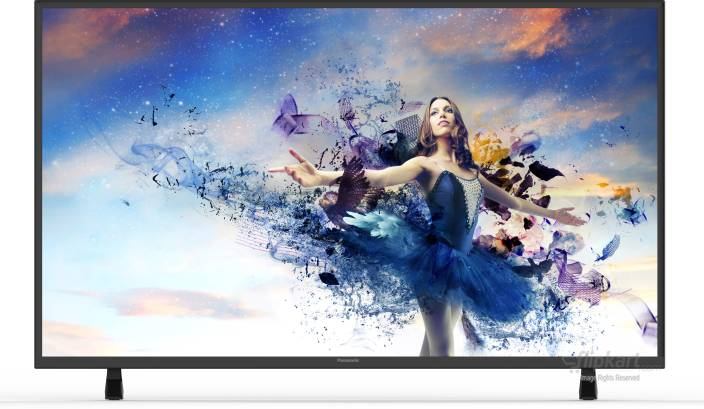 Panasonic 81 cm (32 inch) HD Ready LED TV