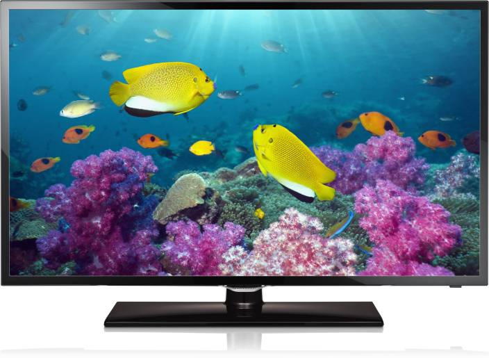 Samsung 55cm 22 Inch Full Hd Led Tv Online At Best Prices In India