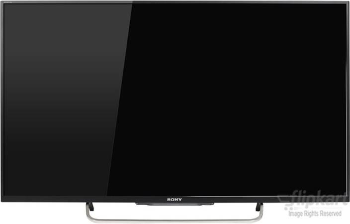 sony tv 42 inch. sony 106.7cm (42 inch) full hd led smart tv tv 42 inch