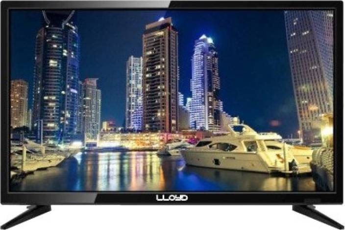 d2e06cdb3 Lloyd 61cm (24 inch) Full HD LED TV Online at best Prices In India