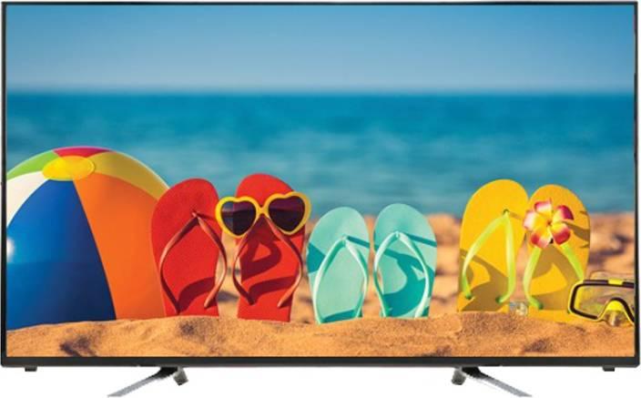 Videocon 98cm (40 inch) Full HD LED TV
