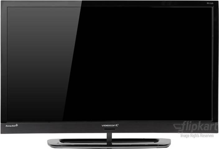 Videocon 81.28cm (32 inch) HD Ready LED TV