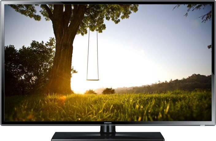 Wonderbaar Samsung (46 inch) Full HD LED Smart TV Online at best Prices In India ZK-22