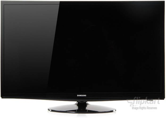 a26b9f79b90 Samsung 70cm (28 inch) HD Ready LED TV Online at best Prices In India