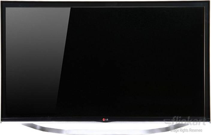 LG 106cm (42 inch) Full HD LED Smart TV Online at best Prices In India