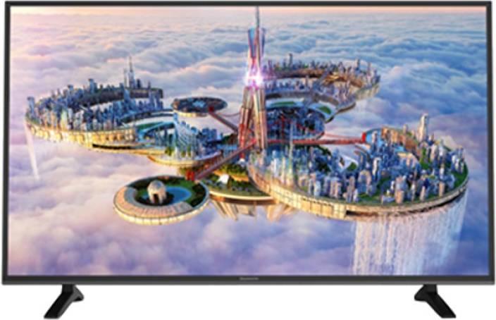 Skyworth 124cm (49 inch) Full HD LED TV Online at best