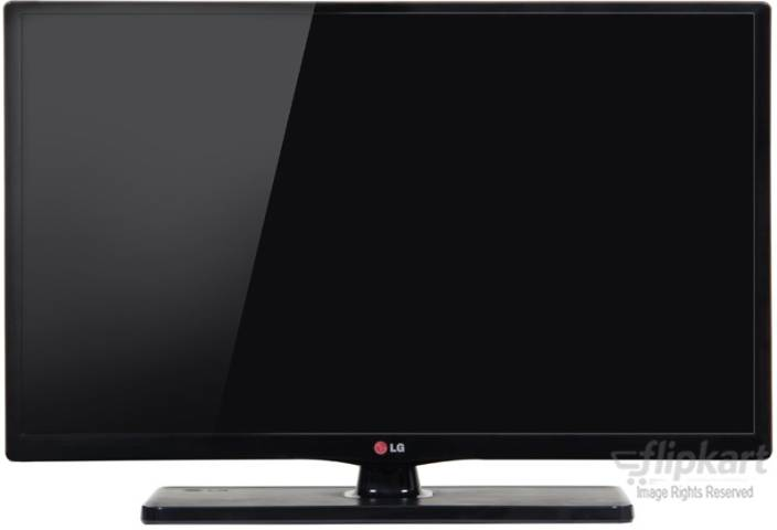LG 70cm (28 inch) HD Ready LED TV