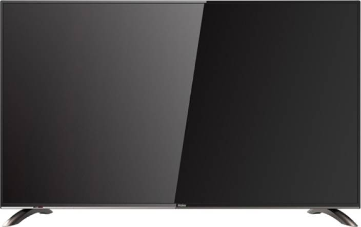 Haier 106cm 42 Inch Full Hd Led Tv Online At Best Prices In India