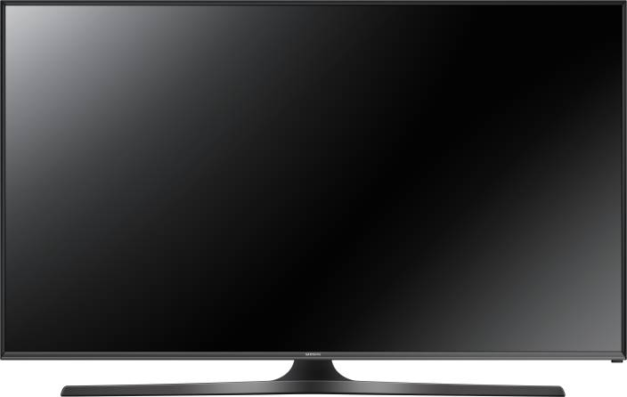 samsung 121cm 48 inch full hd led smart tv online at best prices in india. Black Bedroom Furniture Sets. Home Design Ideas