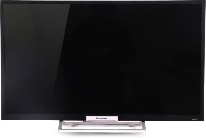 Panasonic 80cm (32 inch) Full HD LED TV