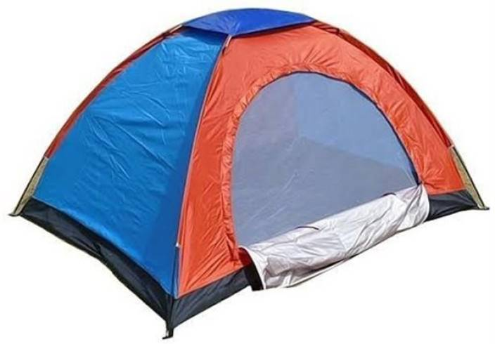 Dolphy 005 Tent - For 4 Person