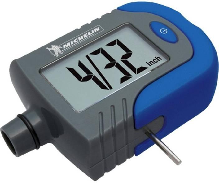 tire pressure gauge. michelin digital tire pressure gauge mn-4203