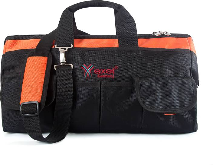 Exel Germany Large 53-221 Polyester Tool Bag