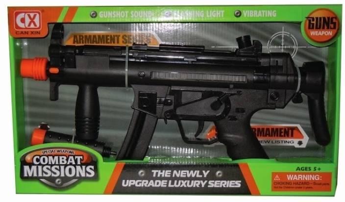 ae2ea1c47 Kheliya Combat Mission Toy Gun No. 0299a - Combat Mission Toy Gun No ...