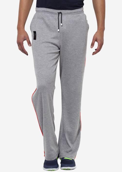 genx track pants knitwell apparels pvt ltd