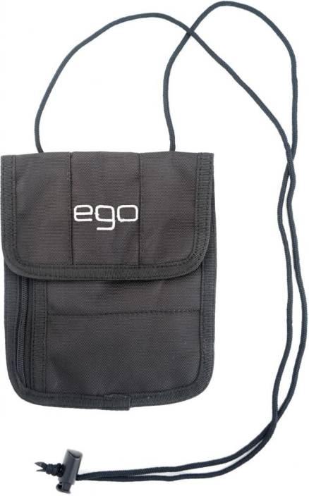 EGO Passport Wallet