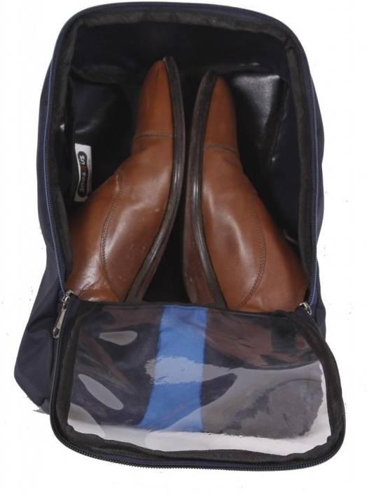 Bags R Us Shoe Pouch