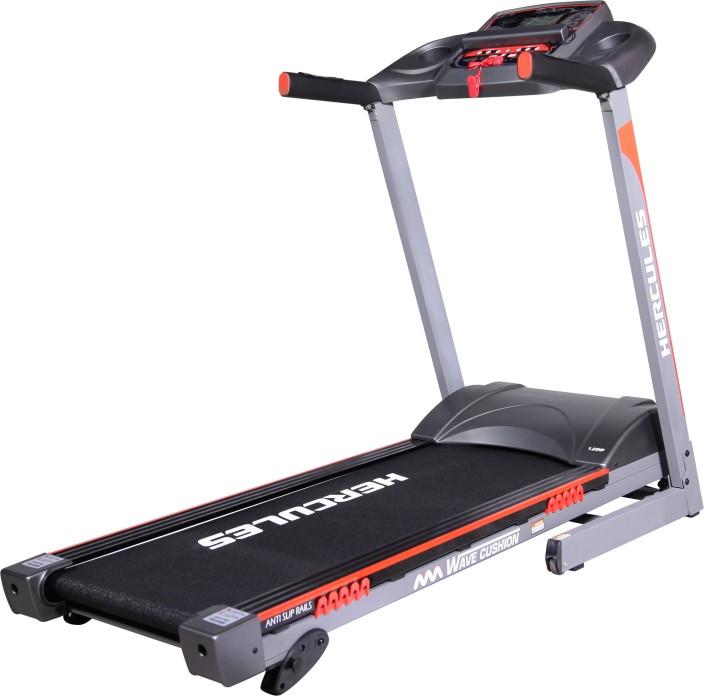 TreadmillSunny Health And Fitness Treadmill Review Hpf  : hercules fitness motorized tm20 original imaepszzfkujmhrf from algarveglobal.com size 704 x 696 jpeg 56kB