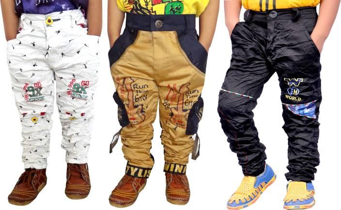 cfd93147d672cf AD & AV Regular Fit Boys Multicolor Trousers - Buy AD & AV Regular Fit Boys  Multicolor Trousers Online at Best Prices in India | Flipkart.com