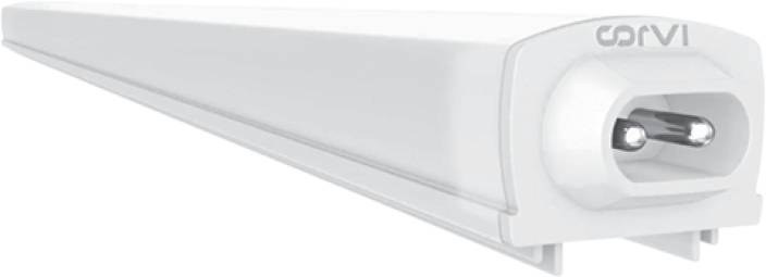 Corvi Tube - 15 Watts LED Tube Light