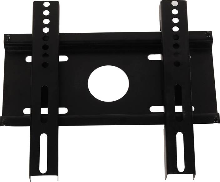 Maser Universal Wall Mount Stand For 14 inch To 32 inch LCD & LED TV Fixed TV Mount
