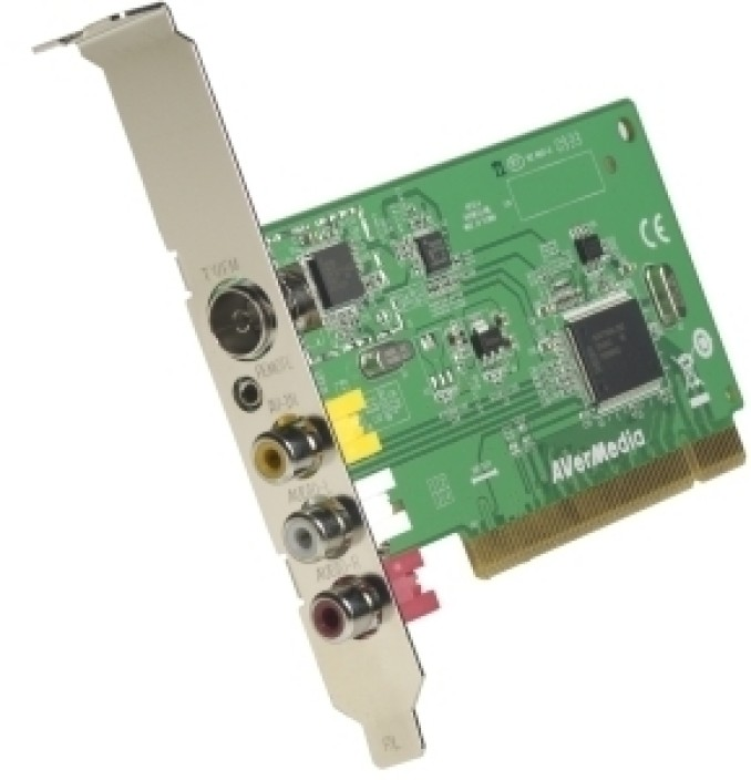 AVERMEDIA M156 TV TUNER WINDOWS 10 DRIVER DOWNLOAD