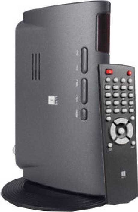 iBall Claro CTV27 TV Tuner Card