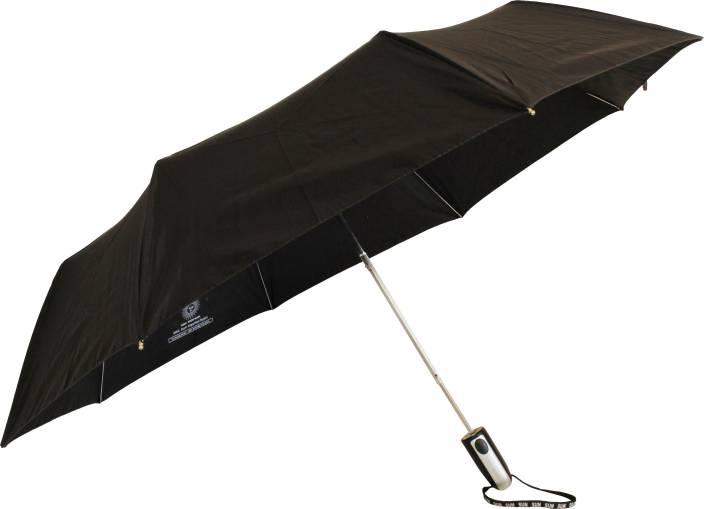 4daa08c6ae7a Sun Brand Sunclassic Umbrella