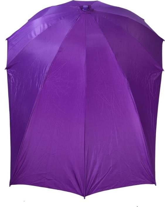 8dd522ce0 SS BIKE Umbrella - Buy SS BIKE Umbrella Online at Best Prices in ...