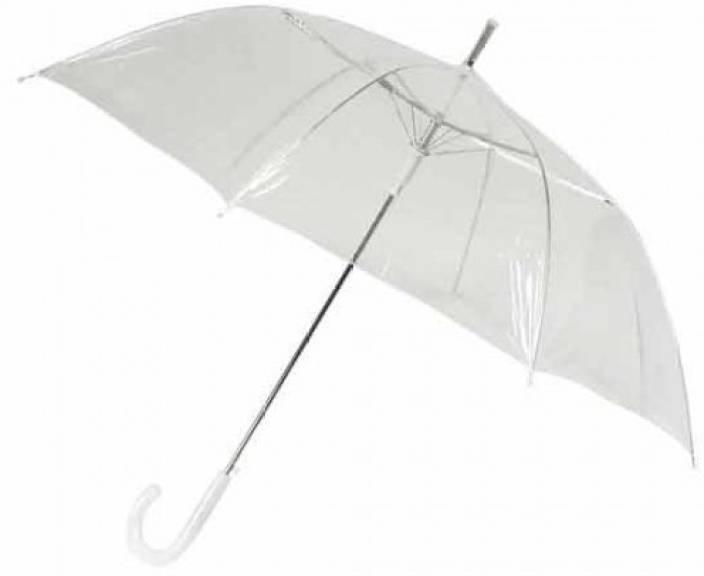 070c510eeeec Umbrella Zone transparent Umbrella - Buy Umbrella Zone transparent ...