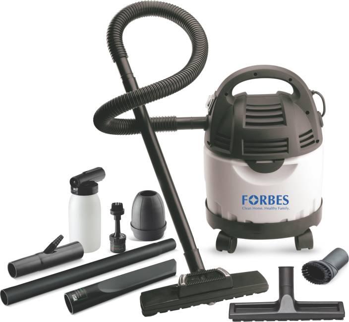 Eureka Forbes Trendy Wet & Dry Cleaner