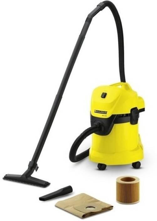 Karcher WD 3.200 Wet & Dry Cleaner