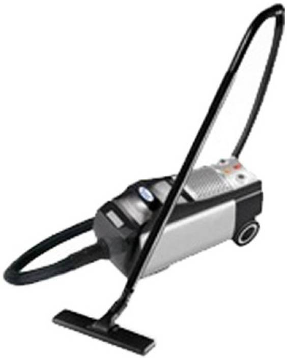 Eureka Forbes Euroclean Star Dry Vacuum Cleaner Price In