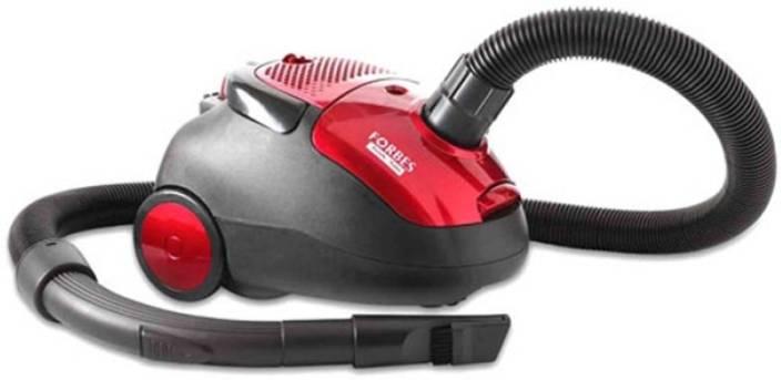 Eureka Forbes Trendy Nano Dry Vacuum Cleaner Price In
