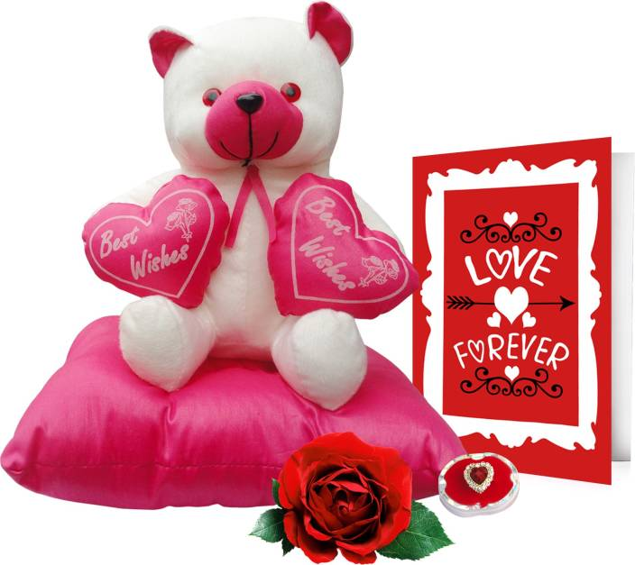 Pretty Girl Valentine Gifts Contemporary - Valentine Ideas ...