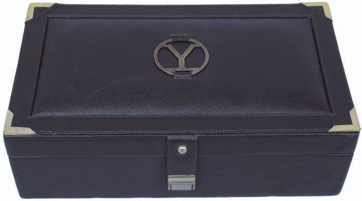 Y Store YBBDesign1 Bangle Box Vanity Box