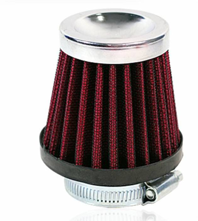HP Bike Air Filter For KTM Duke 200