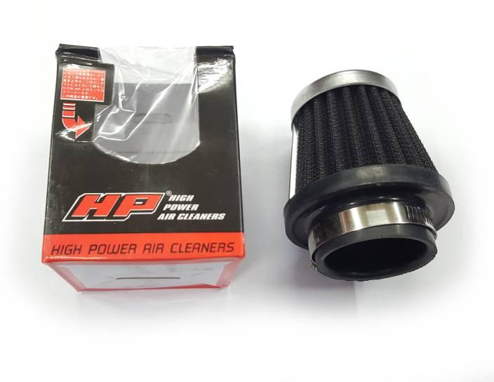 HP Bike Air Filter For Yamaha RX-135