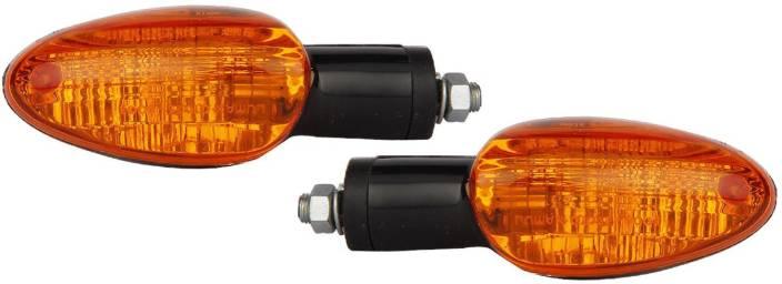 OEM Rear LED Indicator Light for Yamaha FZ-S