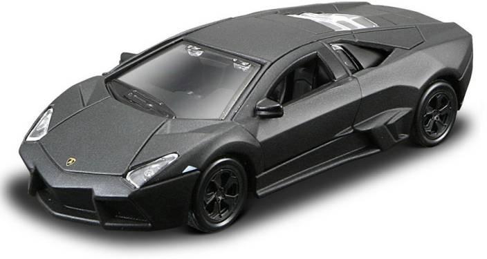 Maisto Maisto Power Kruzerz 4 5 Inch Pull Back Action Lamborghini