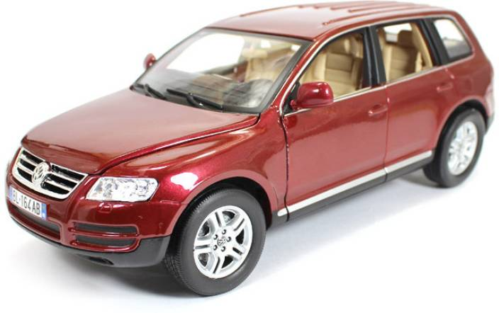 Scale Model Cars Online Shopping India