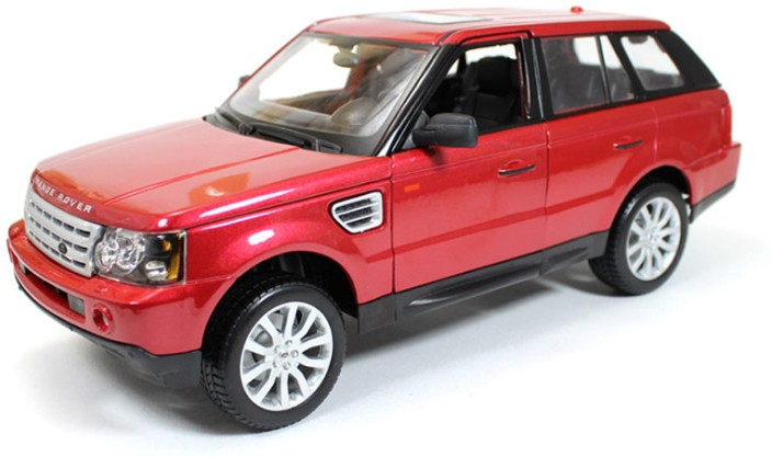 Epilator Rover 5700 recensioni