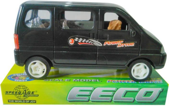 fe3e7ca9c5 Speedage EECO Pullback - EECO Pullback . shop for Speedage products ...