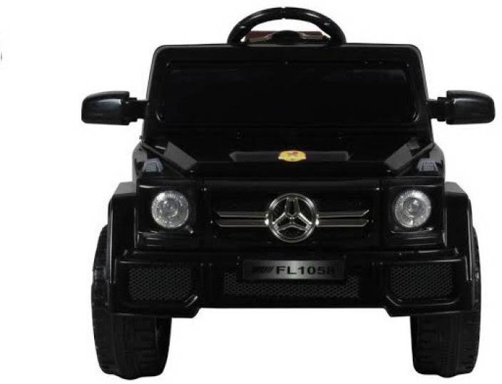Stc Commando Jeep Commando Jeep Buy Benz Toys In India Shop For