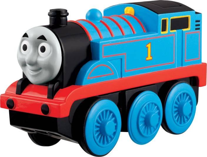 Thomas  Friends Motorized Engine  Thomas  Motorized Engine