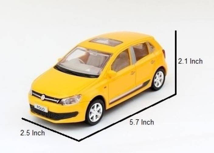 Centy Polo Car Polo Car Shop For Centy Products In India Toys