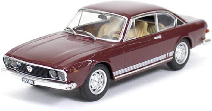 https://rukminim1.flixcart.com/image/704/704/vehicle-pull-along/x/j/x/starline-lancia-2000-coupe-hf-1971-1-43-by-starline-diecast-original-imaef64shzgvbygu.jpeg?q=70