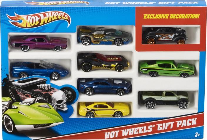 скачать игру Hot Wheels через торрент - фото 7